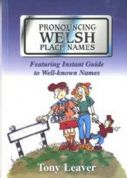 Pronouncing Welsh Place Names